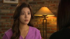 韓国ドラマ「愛の香り~憎しみの果てに~」第46-50話あらすじ: ダニの自宅に泊まることになるドンタク -BS11|予告動画<br/>