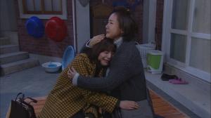 韓国ドラマ「輝け、ウンス」第31-35話あらすじ:ウンスはスホに別れを切り出すが-BS11|予告動画
