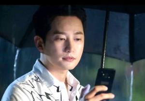 パク・シフ主演「黄金色の私の人生(原題)」第43-48話あらすじ・写真、予告動画|KBS World