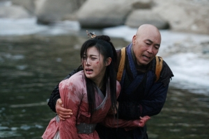 BS日テレ「奇皇后」第23-24話:悲報~覚悟の帰還!あらすじ・見どころ・写真・豆知識<br/>