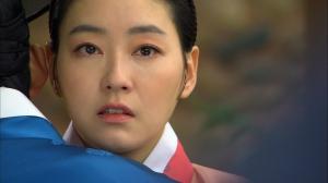 BS12「ホジュン~伝説の心医~」第11話~15話あらすじ:初めての患者~破門…予告動画