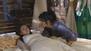 チソン主演韓国時代劇「鉄の王 キム・スロ」第26-30話あらすじと見どころ、BS11 予告動画<br/>