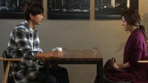韓国ドラマ「愛の香り~憎しみの果てに~」第66-70話あらすじ:ギョンチョルの決心-BS11|予告動画