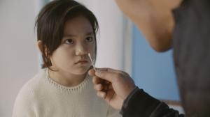 オ・ジホ×天才子役「オー・マイ・クムビ」第6-10話:去る前にすること!~今を大切にしよう!BSフジ|予告動画