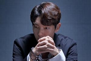 イ・ジュンギ主演「クリミナル・マインド:KOREA」第13-16話あらすじ:いわれのない罪~ 幽霊殺人|WOWOW