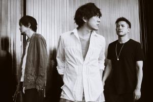 back number新曲「大不正解」を映画『銀魂2 掟は破るためにこそある』予告編で一部初公開!
