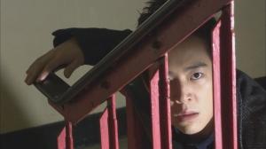 韓国ドラマ「あの空に太陽が」第36-40話あらすじ: 無実の証明~消えない思い出-BS11 予告動画<br/><br/>