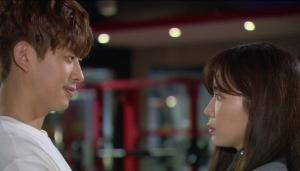 派出所を舞台にした韓国ドラマ「恋の花が咲きました」第41-48話あらすじ、WOWOW|予告動画