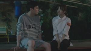 韓国ドラマ「ああ、私の幽霊さま」第6-10話あらすじ:距離を縮めるソヌとボンソン-BS11-予告動画<br/><br/>