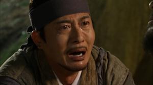 BS12「ホジュン~伝説の心医~」第26話~30話あらすじ:師匠の死~嬉しい再会!予告動画
