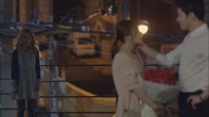 韓国ドラマ「ああ、私の幽霊さま」第11-最終回あらすじ-スネは自分の死因に疑問を抱き始める-BS11-予告動画<br/>