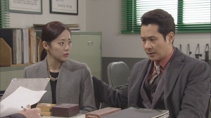 韓国ドラマ「あの空に太陽が」第56-最終回あらすじ: 悲しい復讐~太陽に向かって-BS11|予告動画<br/><br/>