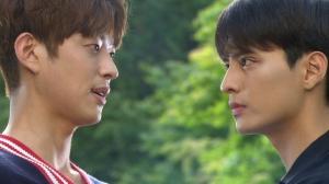 派出所を舞台にした韓国ドラマ「恋の花が咲きました」第73-80話あらすじ、WOWOW|予告動画