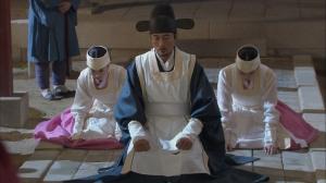 BS12「ホジュン~伝説の心医~」第41話~45話あらすじ:王からの褒賞~過去を知る者!予告動画