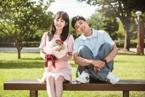 「ゴー・バック夫婦」ここが見どころ②:チャン・ナラ、ソン・ホジュンの3パターンの完璧演技と愛すべき仲間たち