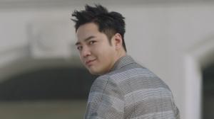 チャン・グンソク主演「スイッチ~君と世界を変える~」第1-4話あらすじと見どころ、予告動画