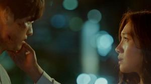 韓国ドラマ「ミストレス~愛に惑う女たち~」第11-最終回あらすじ:拉致~女たち!予告動画 BS12