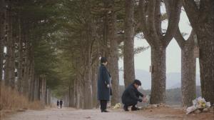 韓国サスペンス復讐劇「リターン -真相-」第13-最終回あらすじ:絡み合う糸~リターン!予告動画