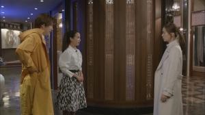 韓国ドラマ「完璧な妻」第11-15話あらすじ:ウンヒの家にナミが現れる!BS11-予告動画