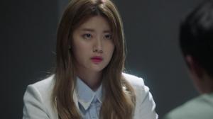 韓国ドラマ「あやしいパートナー」第6-10話あらすじ: 始まらない始まり~真実義務と秘密保持-BS11-予告動画<br/>