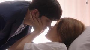 韓国ドラマ「あやしいパートナー」第16-最終回あらすじ: 記憶の発見~法廷にて-BS11-予告動画