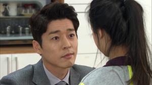 韓国ドラマ「名前のない女」第11-15話あらすじ: ヨリが生きていると確信したヘジュ-BS11-予告動画<br/><br/>