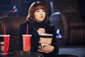 韓国ドラマ「力の強い女ト・ボンスン」第6-10話あらすじ:ミンヒョクの家に住むことになったボンスン-BS11-予告動画<br/>