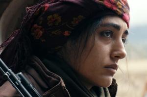ノーベル賞受賞式前に映画『バハールの涙』がなぜ話題に?予告動画公開中
