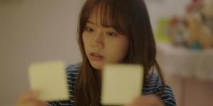 BS12「トゥー・カップス~ただいま恋が憑依中!?~」第6-10話あらすじ:ピンチと後悔~真犯人の影予告動画