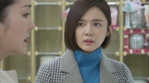 韓国ドラマ 秘密 最終回