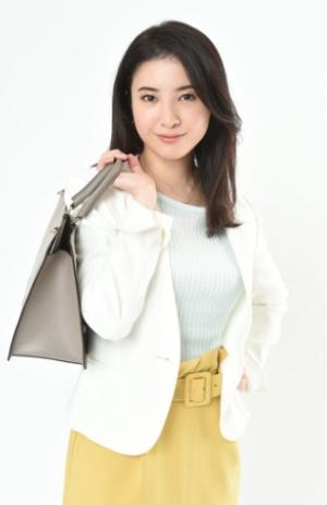 【2019春ドラマ】4月スタート「わたし、定時で帰ります。」吉高由里子TBS連ドラ初主演! PR動画解禁