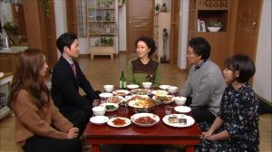 韓国ドラマ「憎くても愛してる」第31-35話あらすじ:婚姻届を提出するヘンジャとグンソプ-BS11-予告動画