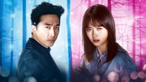 ソン・スンホン演じる死神が話題の「ブラック~恋する死神~」!韓国での評判をレポート!