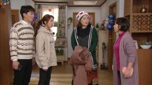 韓国ドラマ「憎くても愛してる」第36-40話あらすじ:グンソプの前妻がジョンスクであることが明らかになる!BS11-予告動画<br/>