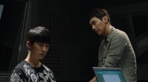 韓国ドラマ「ウォンテッド~彼らの願い~」第11-15話あらすじ:ついに明かされる事件の真相- BS11-予告動画<br/>