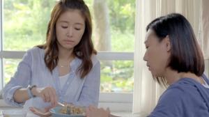 台湾ドラマ「年下のオトコ」第11-15話あらすじ:選択すべきは自分に合う人(上) ~理解し合えるなら 喧嘩しても構わない(上)-BS11-予告動画<br/>
