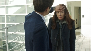 BS12「2度目の二十歳」第21-最終回あらすじ:タイムカプセル初恋の結末は?予告動画