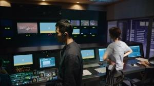 韓国ドラマ「ウォンテッド~彼らの願い~」第16-最終回あらすじ:最後の放送に臨む制作チーム!BS11-予告動画