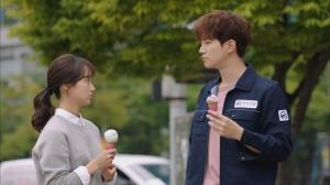 ジュノ(2PM)初主演「ただ愛する仲」第6-10話あらすじ:犠牲者の遺族を訪ねたガンドゥらが見たものとは!?BS11-予告動画<br/><br/>