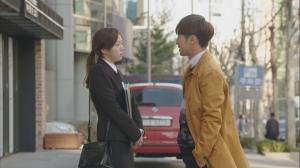 BS12韓国ドラマ「青い鳥の輪舞<ロンド>」第6-10話あらすじ:ヒョンドとジワンが同じ部署!?予告動画