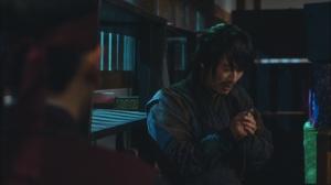 BS12 チャン・ヒョク主演「輝くか、狂うか」第6-10話あらすじと見どころ:抵抗の波紋~不思議な胸の高鳴り