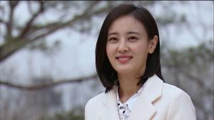 韓国ドラマ「いつも春の日」第146-最終回あらすじ:ムンシクに全ての罪を着せようとするセウン- BS11-予告動画