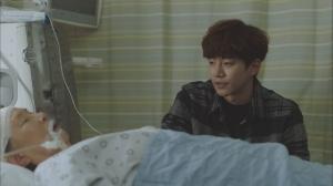 ジュノ(2PM)初主演「ただ愛する仲」第16-20話あらすじ:ガンドゥの過去の診療記録を調べるジェヨン-BS11-予告動画<br/>