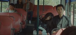 ソン・スンホン主演「ブラック~恋する死神~」第5-8話あらすじ:救いたい命~暴行疑惑-予告動画 WOWOW<br/>