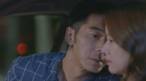 台湾ドラマ「年下のオトコ」第26-30話あらすじ:彼女は僕を愛せない(下)~-BS11-予告動画