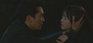 ソン・スンホンが刑事と死神の二役に!「ブラック~恋する死神~」第9-12話あらすじ:カプセルの行方~裏切り-予告動画|WOWOW<br/>