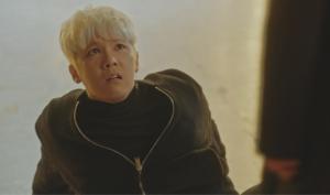 BS朝日「花遊記<ファユギ>」第21-最終回あらすじ:再会したオゴンとソンミは…予告動画<br/>