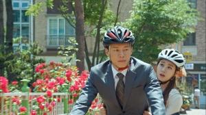 韓国ドラマ「リミット(原題:美しい私の花嫁)」第1-5話あらすじ:消えた婚約者~ウソに秘められた愛-BS11-予告動画<br/>