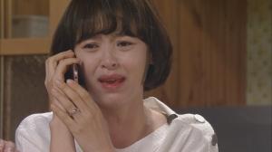 韓国ドラマ「棘<トゲ>と蜜」第16-20話あらすじ:秘密を打ち明けて~真相はどこに-BS11-予告動画
