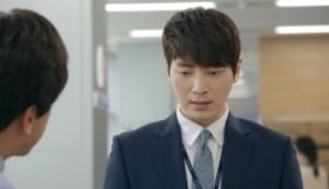 BS12韓国ドラマ「青い鳥の輪舞<ロンド>」第31-35話あらすじ:仕掛けられた罠!ジワンが懲戒解雇?予告動画